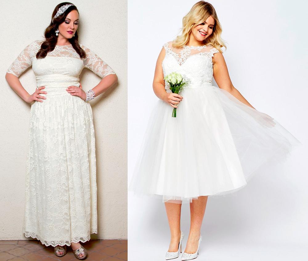 8bfbc81ec5e9530 Девушке с красивыми ногами можно надеть платье, слегка прикрывающее колени,  если что-то не так, лучше длинное, в пол. Если ноги полноваты, платье в ...